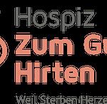Hospiz Zum Guten Hirten gGmbH