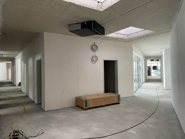 2021 03 09 Baustelle Hospiz 7